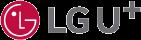 LG UPLUS